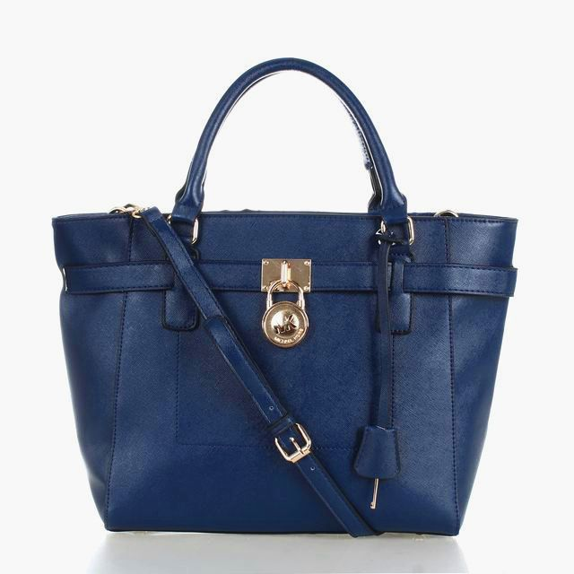 2017 new Michael Kors Hamilton Traveler Large Navy Satchels0 on sale online, save up to 90% off being unfaithful limited offer, no duty and free shipping.#handbags #design #totebag #fashionbag #shoppingbag #womenbag #womensfashion #luxurydesign #luxurybag #michaelkors #handbagsale #michaelkorshandbags #totebag #shoppingbag