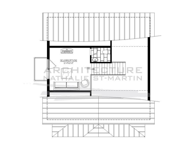 Architecture St-Martin » 11-2323