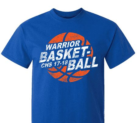 25 unique basketball shirt designs ideas on pinterest for High school basketball t shirts