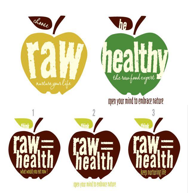 70 best logos   green grocer & farm images on Pinterest ...