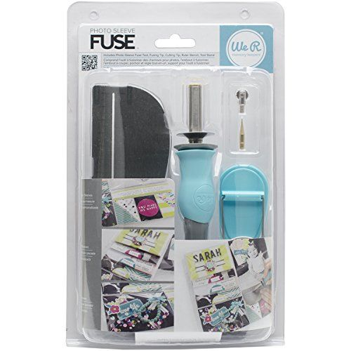 American Crafts We R Memory Keepers Photo Sleeve Fuse American Crafts http://www.amazon.com/dp/B00VSLLLEO/ref=cm_sw_r_pi_dp_-kKnwb1FYJ53K