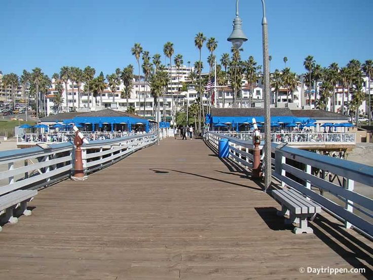 San Clemente Beach is located in Southern Orange County and is the last town before you enter the wide open space of Camp Pendleton