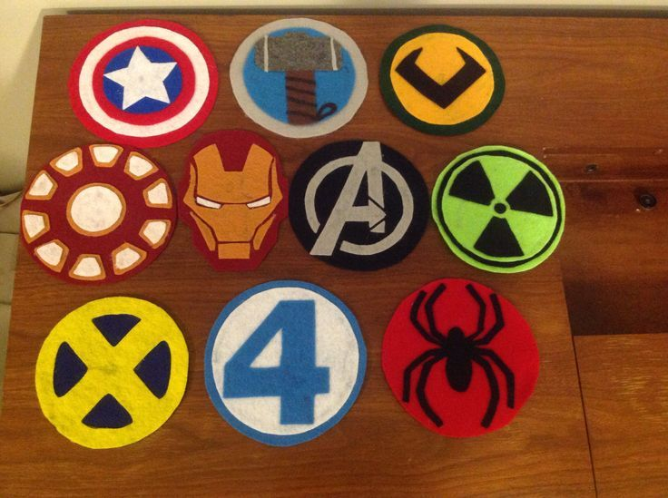Marvel Classroom Decor ~ Best images about super hero avengers on pinterest