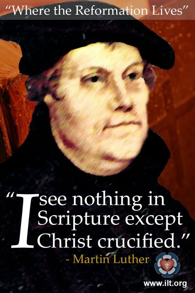 martin luther 500 words A symposium on reformation 500 wisconsin lutheran seminary is hosting a symposium on reformation 500 on october 1-3 a festival of the hymns of martin luther.