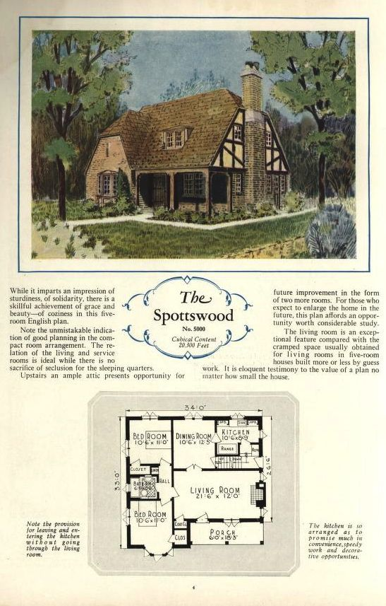 Beautiful New home plans DeForest u Hotchkiss Company Free Download u Streaming