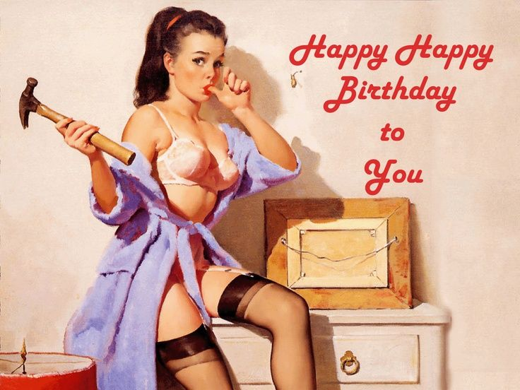 Happy birthday pictures click on pics to view more for Classic 50s housewife