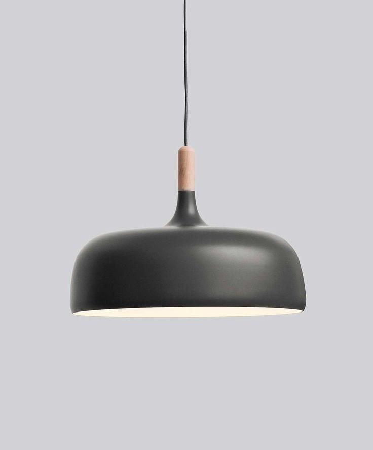 Northern Lighting Acorn lamp - Strong online.
