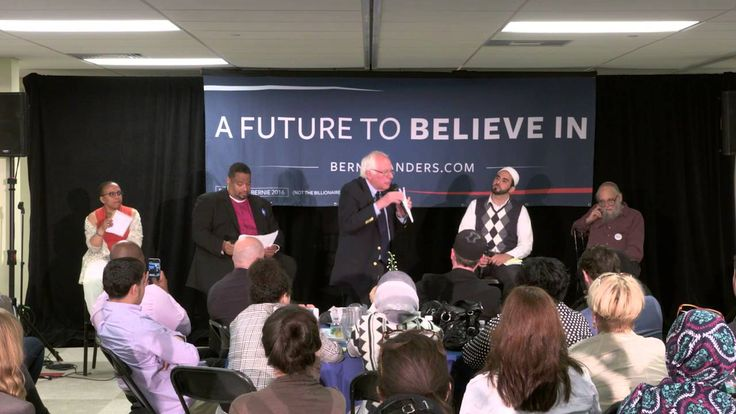 Philly Soda Tax Would Punish the Poor   Bernie Sanders - YouTube