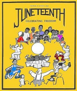 153 best images about Emancipation Day, TX on Pinterest ...