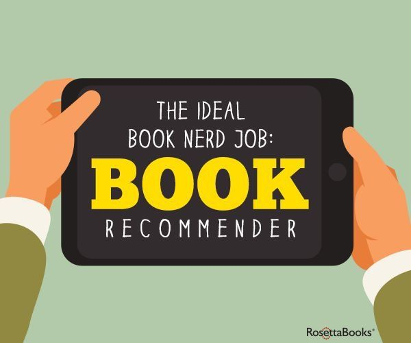 Book writing jobs   Coursework Example - June 2019 - 2448 words