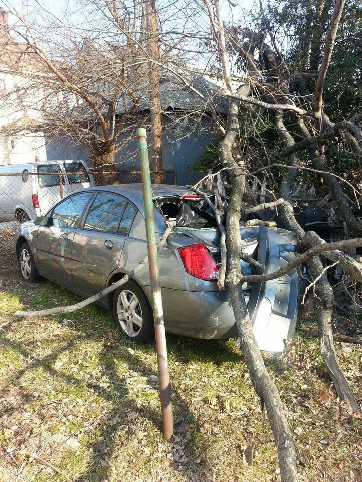 19 best Junk Car Removal NJ images on Pinterest | Autos, Cars and ...