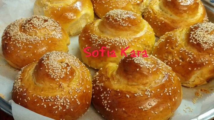 nistisima-tsourekia-sofia-kara1