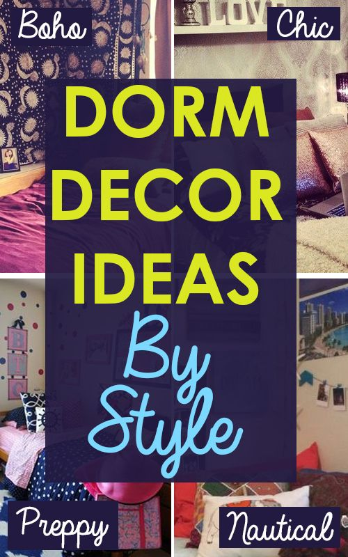 Best 278 Dorm Essentials images on Pinterest Education Home