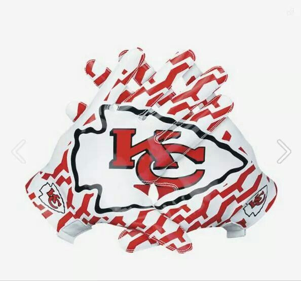 Patrick Mahomes Chiefs Iphone Wallpaper: 17 Best Images About Kc Chiefs On Pinterest