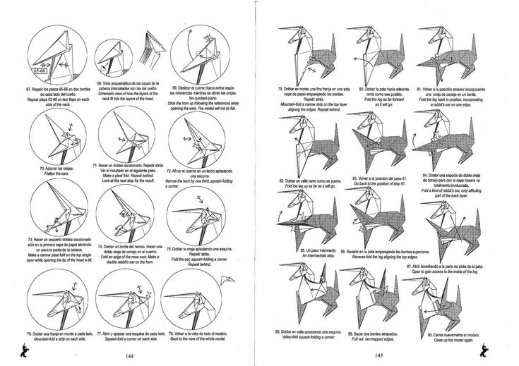 http://www.doorigami.com/wp-content/uploads/2011/12/unicorn-origami-4.jpg