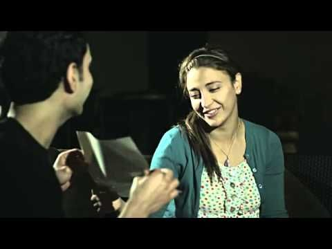 """A HEART TOUCHING TRUE LOVE STORY THAT WOULD MAKE YOU CRY, Sad Love songs hindi Bollywood Remix - http://positivelifemagazine.com/a-heart-touching-true-love-story-that-would-make-you-cry-sad-love-songs-hindi-bollywood-remix-2/ http://img.youtube.com/vi/8TJCUNTqRJk/0.jpg  Judy Diet Programme ***Start your own website with USD3.9 per month*** Please follow and like us:  var addthis_config =   url: """""""",  title: """""""""""