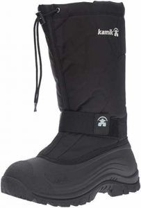 Best Hunting Boots For Cold Weather <b>2018</b> - Back To <b>Hiking</b> | Best ...