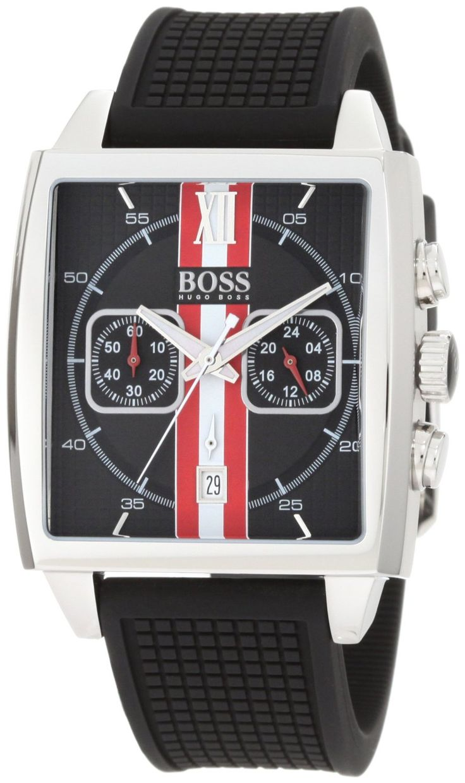 Elegant Hugo Boss Sport Watches