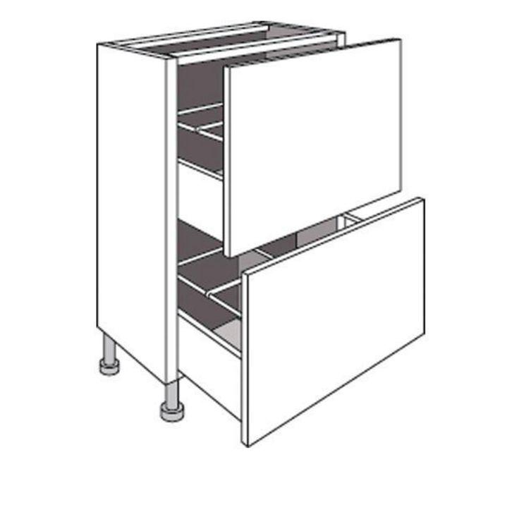 Les 25 meilleures id es concernant meuble faible - Meuble 25 cm de profondeur ...