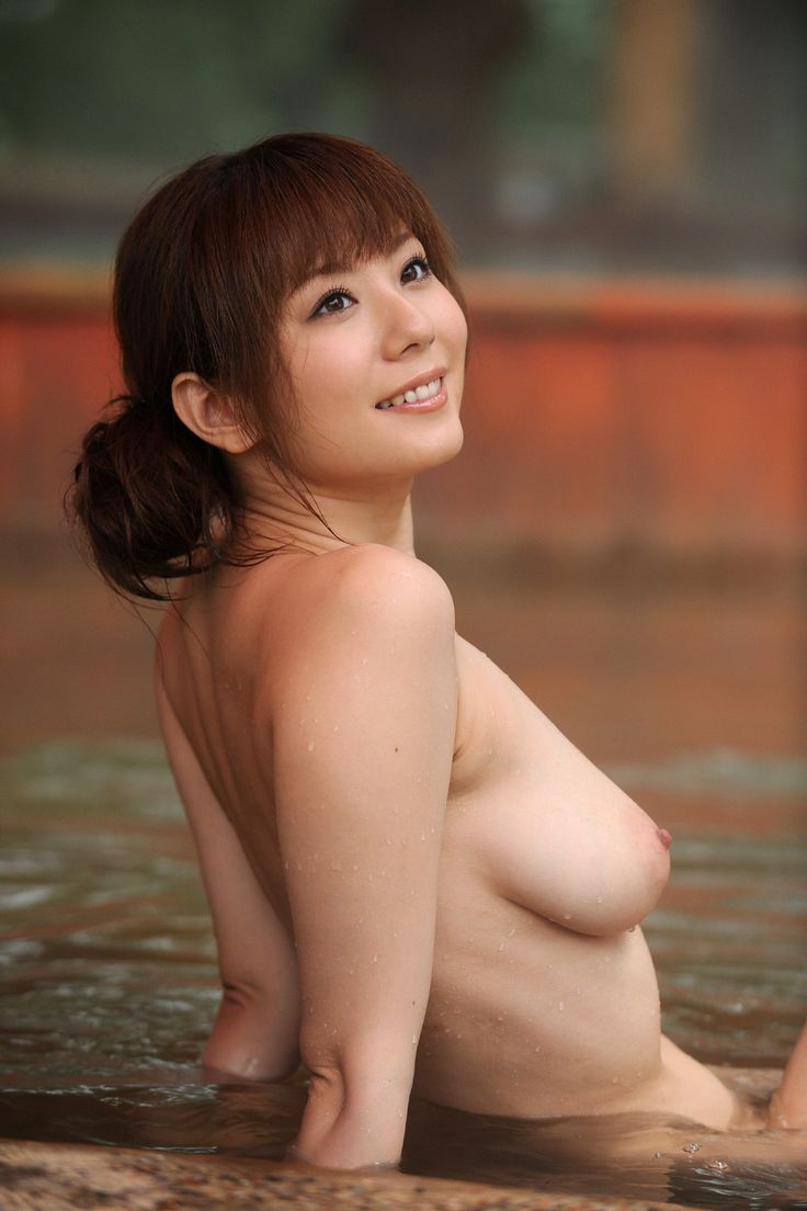 shoes sexy korean women naked