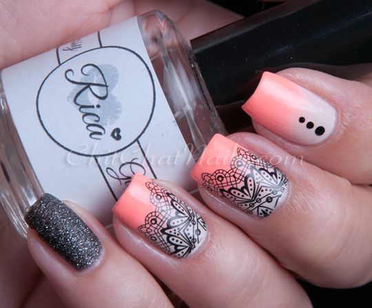 108 best pueen nail stamping images on pinterest belle nails pueen nail tattoos giveaway prinsesfo Choice Image