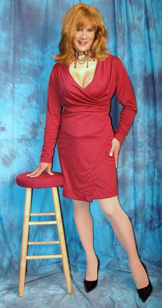 Michele Monroe naked 666