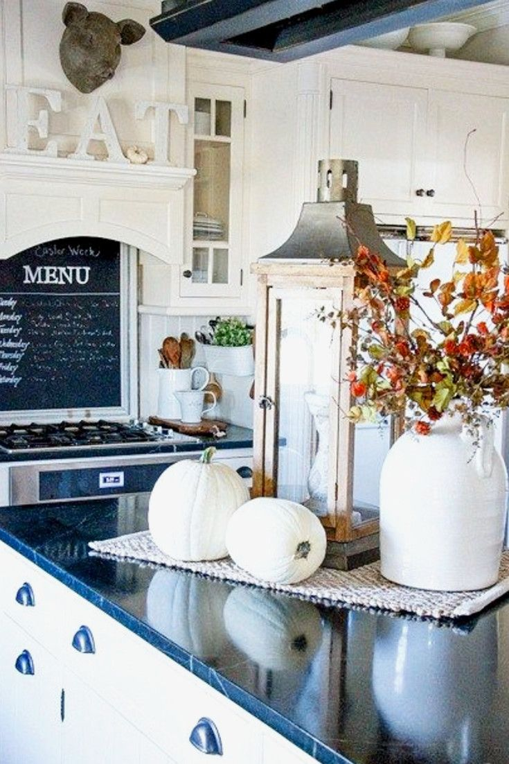 89 best Home Must Haves images on Pinterest | Farmhouse ideas, Farm ...
