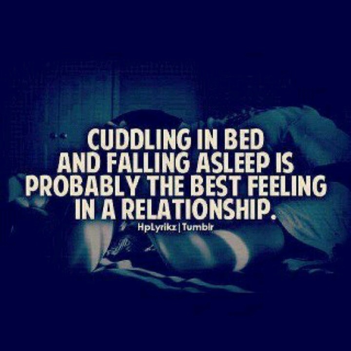 Can I Cuddle With You: I Can't Wait To Cuddle :)