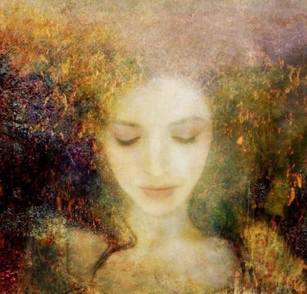 'Tien lessen van innerlijke groei' 1. Leren leven in het nu 2. Mild en aanraakbaar worden 3. Geduldig worden 4. Blijf niet in het denken hangen, maar leer denken met je hart 5. Word je bewust van je innerlijke schoonheid 6. Leer de verantwoordelijkheid voor je eigen leven dragen 7. Het beoefenen van eerlijkheid 8. Durf te groeien door los te laten en je open stellen voor wat op je afkomt 9. Ontdek de beweging van de goddelijke geest bij de ander 10.Leer te luisteren Hans Stolp
