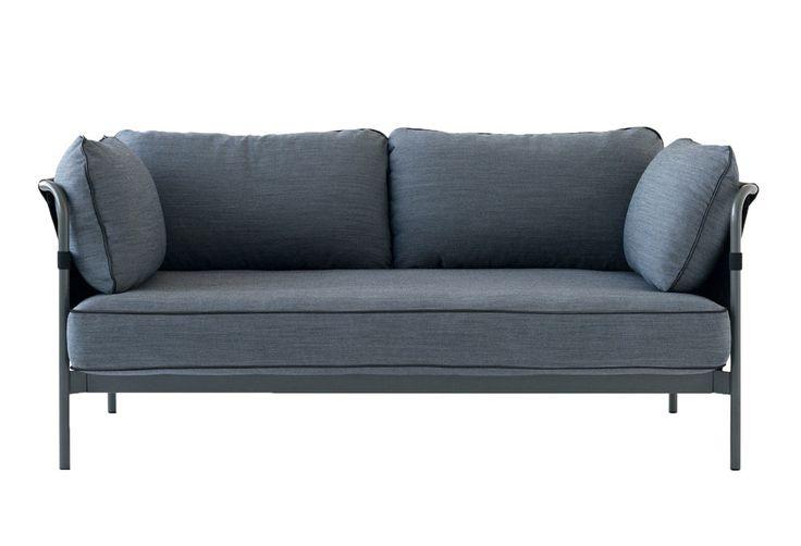 les 25 meilleures id es concernant canap de foin sur. Black Bedroom Furniture Sets. Home Design Ideas