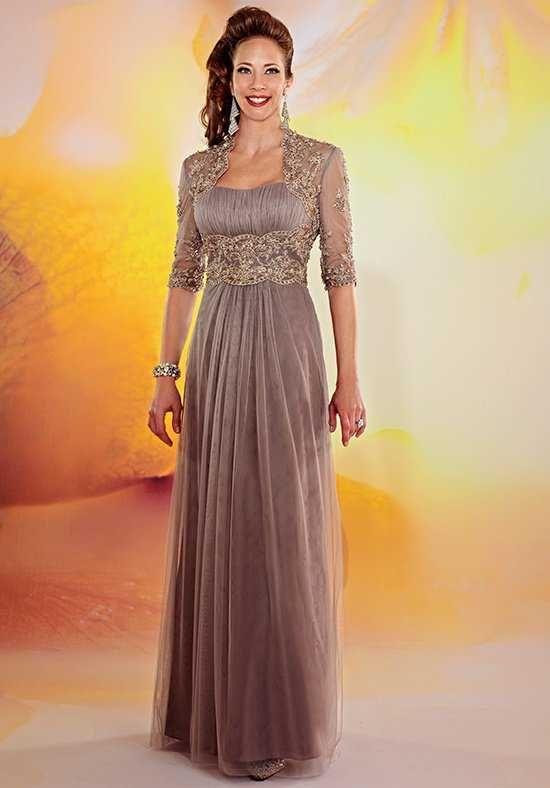 2e9c15ed40eb La Femme Evening 24926 Mother Of The Bride Dress | favorite dresses ...