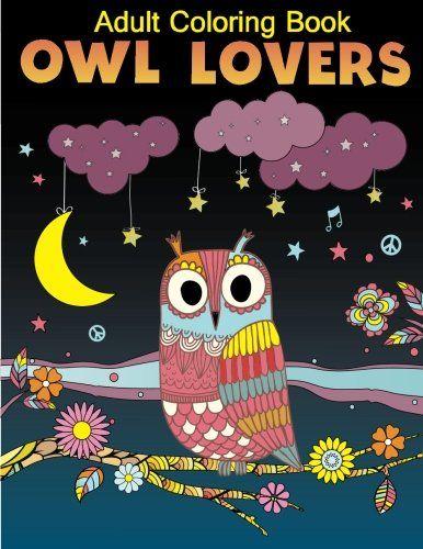 55 Best Owls Images On Pinterest