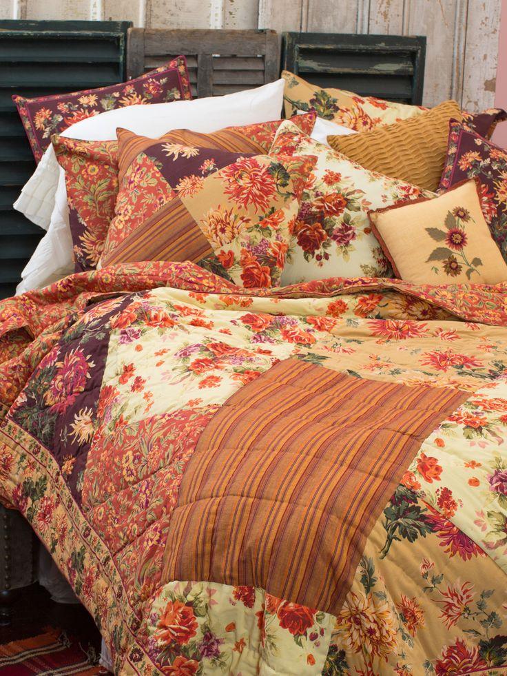 13 Best Rust Colored Bedroom Images On Pinterest Bedroom