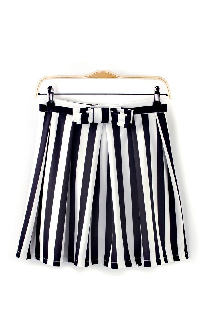 369 best Stylish Skirts! images on Pinterest | Skirts, Cute skirts ...