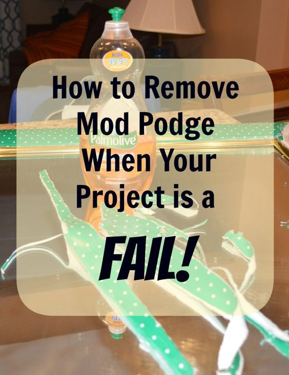932 best mod podge craft ideas images on pinterest mod for Modge podge ideas