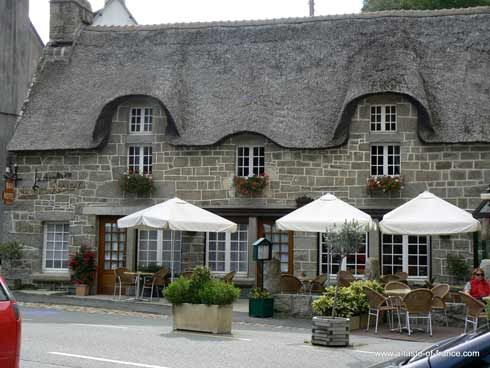 97 best Bretagne images on Pinterest Brittany france, Brittany and