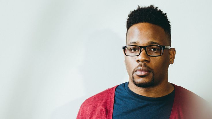 5 Must-see Chicago Concerts This Week: Kami Open Mike Eagle Animal Collective  #animalcollective