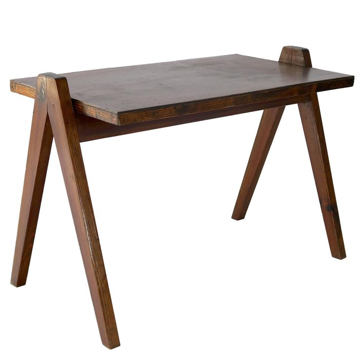 Pierre Jeanneret Ocasional Table, 1950