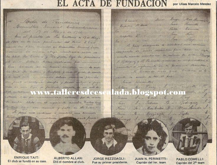 El+acta+de+Fundación.jpg (1600×1214)