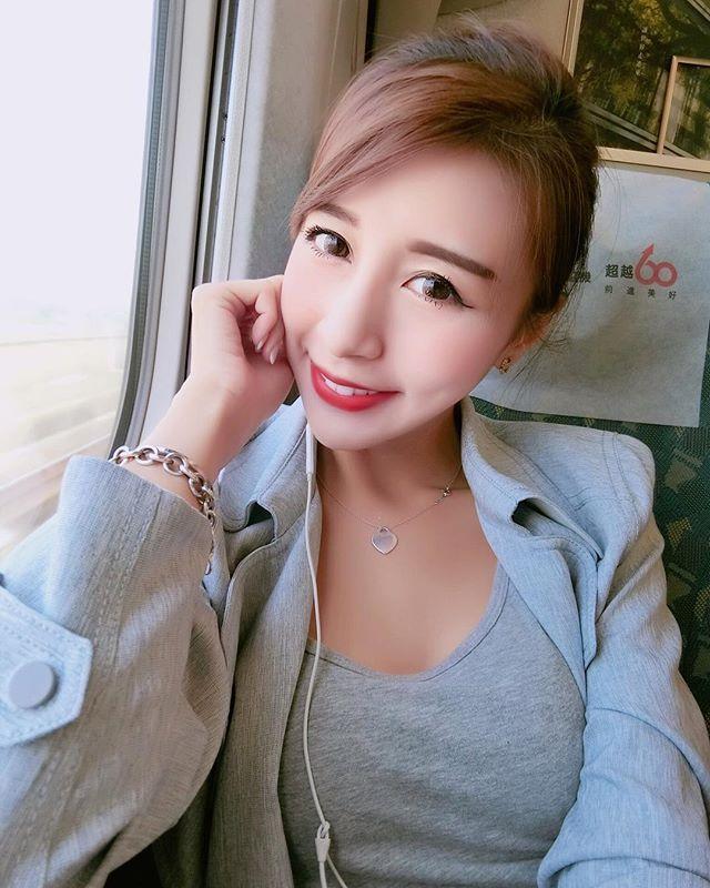 广东AG贵宾会亚洲首家在线实体赌场 免费注册体验  http://ift.tt/2eV6aD7 Casino Online Gaming in Solaire VIP Casino #廣東AG貴賓會 #广东AG贵宾会 #AG亚游 早安猜猜要去高雄幹嘛 #taipei#taiwan#taiwanese#taiwanesegirl#relax#ritakao#love#enjoy#my#simple#life#crew#crewlife#smile#girl#safe#flight#be#myself#china#sunshine#summer#selfie#tigerairtw#tigerair