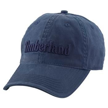 Timberland - Casquette Southport Beach Baseball Cap Homme