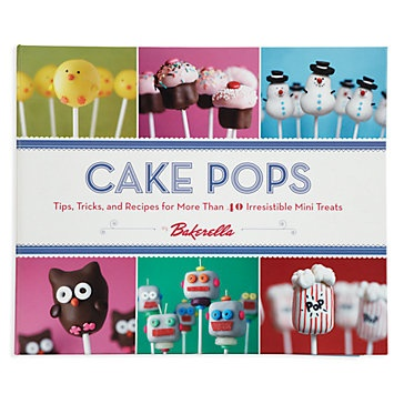 .Ideas, Minis Treats, Irresistible Minis, Minis Dog Qu, Cookbooks, Book Cake, Cake Pop Recipe, Art Cake, Baker Ella
