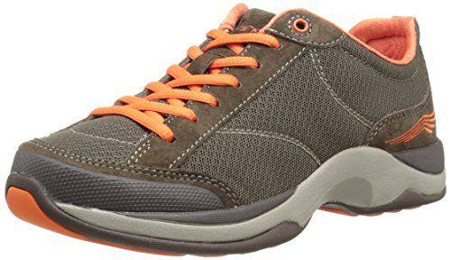 Dansko Women's Sabrina Walking Shoe