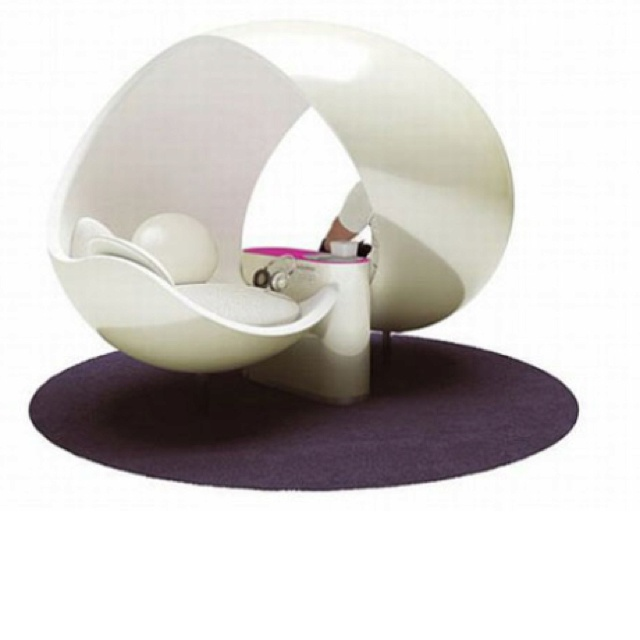 Awesome Chair I Have To Have It Awesome Furniture Pinterest Future House Room And Room Ideas