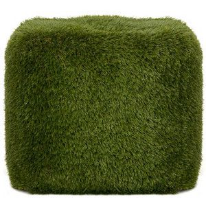 19 best Grass Sofa images on Pinterest Grasses, Outdoor decor and Artificial turf