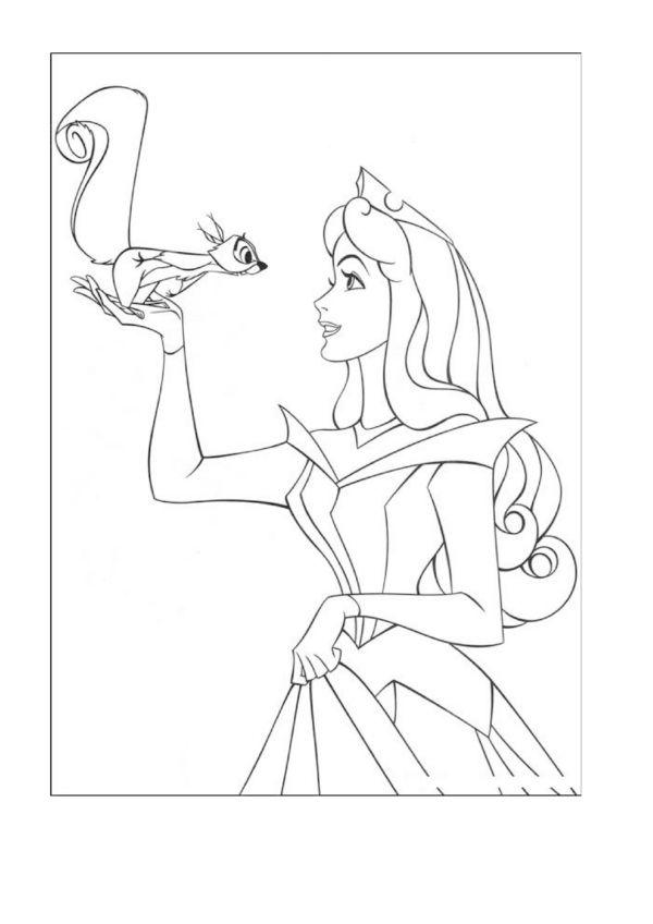 disney 1 dibujos faciles para dibujar para niños colorear