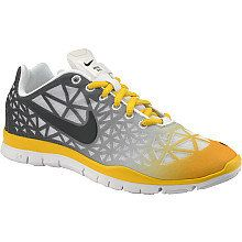 NIKE Women's Free TR Fit 3 Cross-Training Shoes