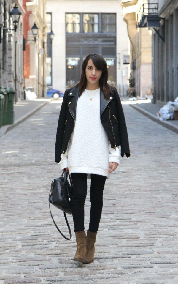 #OOTDMTL is Mia! #ootd #fashion #streetstyle #bloggers http://ootdmontreal.com/2014/05/23/ootd-montreal-is-mia-liamani/