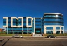 Information Technology Careers In Dubai At EMC