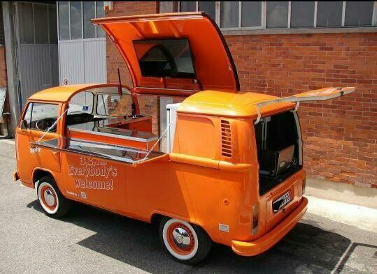 Food truck, food trailer, moto food, bike food, quiosques,escritórios